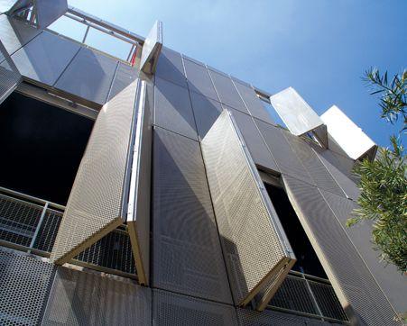 Arquitectura Ventanales Jordomex Com